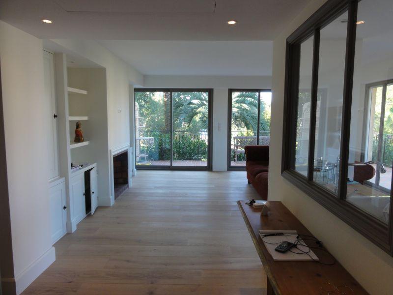 immobilier saint tropez a vendre vente acheter ach appartement saint tropez 83990 1. Black Bedroom Furniture Sets. Home Design Ideas